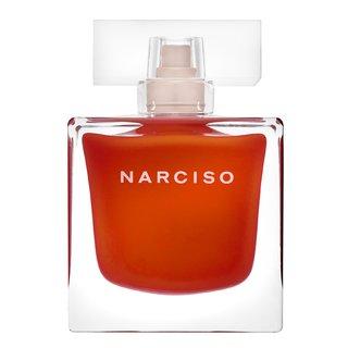 Narciso Rodriguez Narciso Rouge toaletná voda pre ženy 50 ml