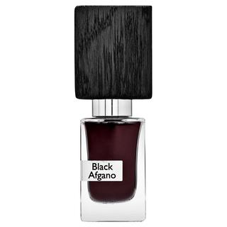 Nasomatto Black Afgano čistý parfém unisex 30 ml