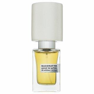 Nasomatto China White čistý parfém pre ženy 30 ml