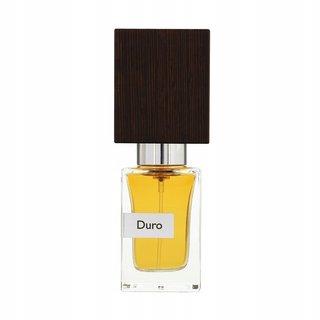 Nasomatto Duro čistý parfém pre mužov 30 ml