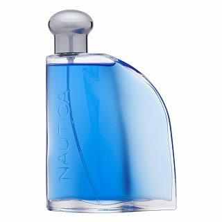 Nautica Blue toaletná voda pre mužov 10 ml - odstrek