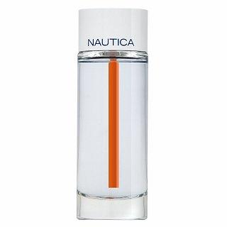 Nautica Life Energy toaletná voda pre mužov 10 ml Odstrek