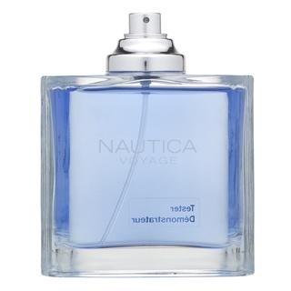 Nautica Voyage toaletná voda pre mužov 10 ml Odstrek