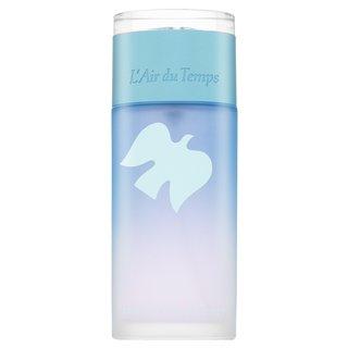 Nina Ricci L´Air du Temps Love Fills toaletná voda pre ženy 100 ml