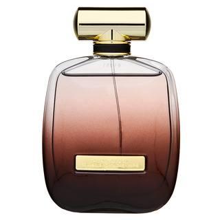 Nina Ricci L´Extase parfémovaná voda pre ženy 80 ml
