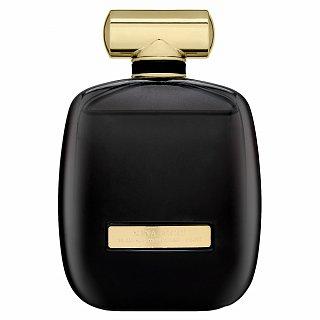 Nina Ricci L´Extase Rose Absolue parfémovaná voda pre ženy 80 ml