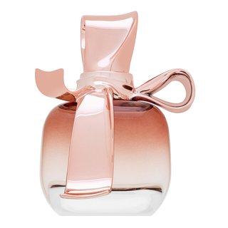 Nina Ricci Mademoiselle Ricci parfémovaná voda pre ženy 50 ml