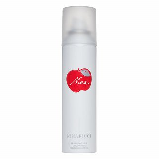 Nina Ricci Nina deospray pre ženy 150 ml