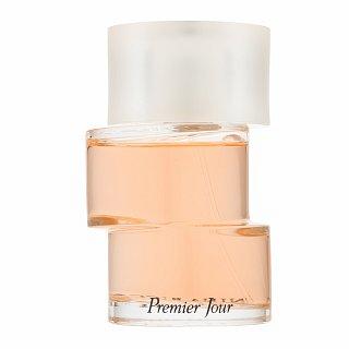 Nina Ricci Premier Jour parfémovaná voda pre ženy 100 ml