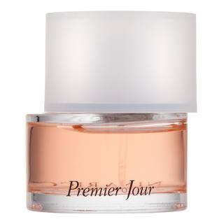 Nina Ricci Premier Jour parfémovaná voda pre ženy 30 ml