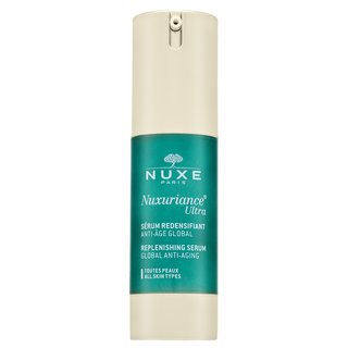 Nuxe Nuxuriance Ultra Replenishing Serum omladzujúce sérum proti starnutiu pleti 30 ml
