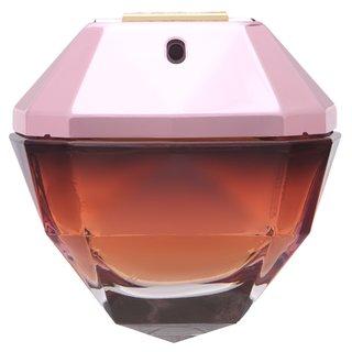 Paco Rabanne Lady Million Empire parfémovaná voda pre ženy 80 ml