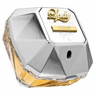 Paco Rabanne Lady Million Lucky parfémovaná voda pre ženy 80 ml