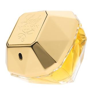 Paco Rabanne Lady Million parfémovaná voda pre ženy 80 ml