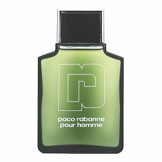 Paco Rabanne Pour Homme toaletná voda pre mužov 200 ml
