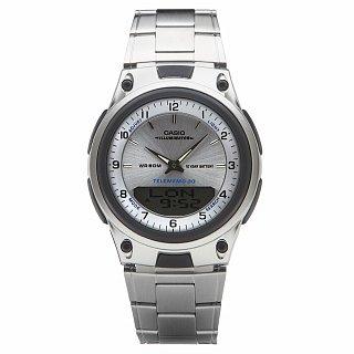 Pánske hodinky Casio AW-80D-7A