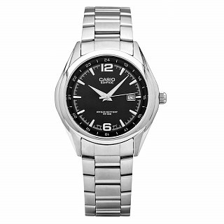 Pánske hodinky Casio EF-121D-1A
