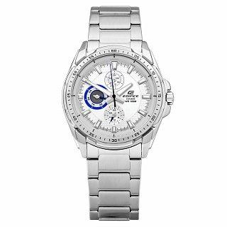 Pánske hodinky Casio EF-336D-7A