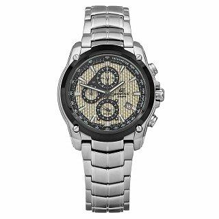 Pánske hodinky Casio EF-524GF-7A