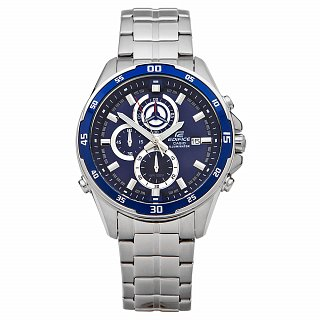 Pánske hodinky Casio EFR-547D-2A