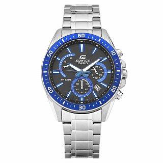 Pánske hodinky Casio EFR-552D-1A2VUDF