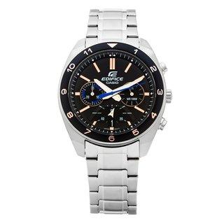 Pánske hodinky Casio EFV-590D-1A