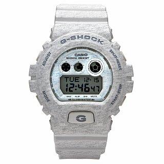 Pánske hodinky Casio GD-X6900HT-7ER