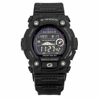 Pánske hodinky Casio GW-7900B-1