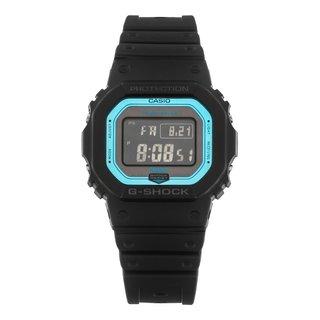 Pánske hodinky Casio GW-B5600-2