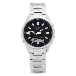 Pánske hodinky Casio LCW-M100DSE-1A