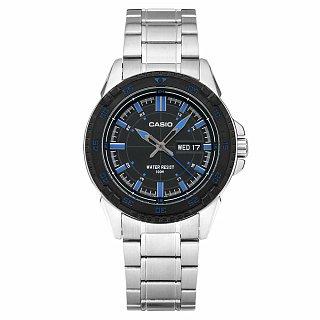 Pánske hodinky Casio MTD-1078D-1A2