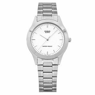 Pánske hodinky Casio MTP-1128A-7ARDF