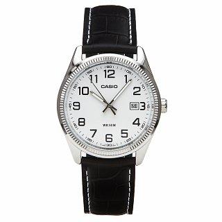 Pánske hodinky Casio MTP-1302L-7B