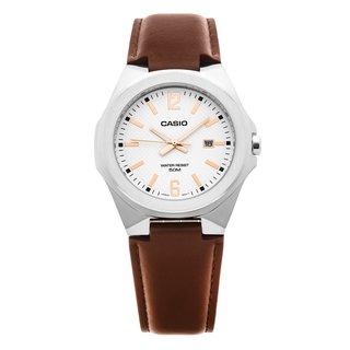 Pánske hodinky Casio MTP-E158L-7A