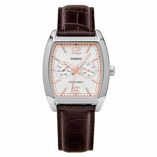 Pánske hodinky Casio MTP-E302L-7A