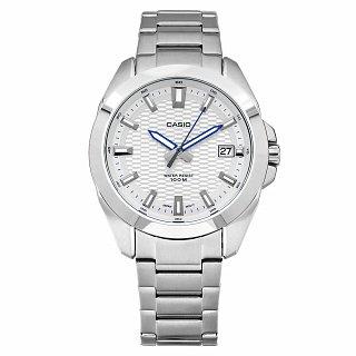Pánske hodinky Casio MTP-E400D-7AVDF