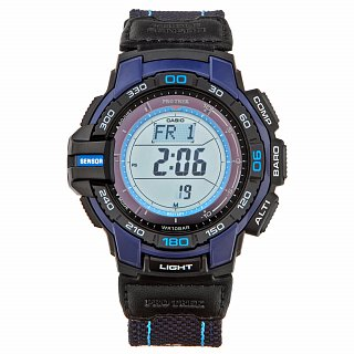 Pánske hodinky Casio PRG-270B-2D