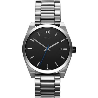 Pánske hodinky MVMT 28000038-D