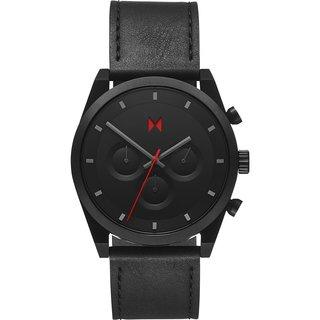 Pánske hodinky MVMT 28000045-D
