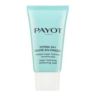 Payot Hydra24+ Baume-En-Masque Super Hydrating Comforting Mask vyživujúca maska s hydratačným účinkom 50 ml