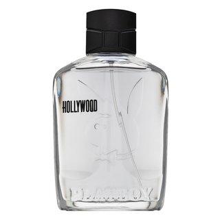 Playboy Hollywood toaletná voda pre mužov 100 ml