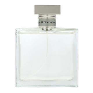 Ralph Lauren Romance parfémovaná voda pre ženy 100 ml