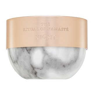 Rituals The Ritual Of Namasté Radiance Anti-Aging Night Cream nočný krém proti vráskam 50 ml