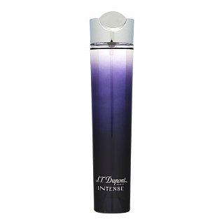 S.T. Dupont Intense Pour Femme parfémovaná voda pre ženy 100 ml