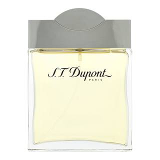 S.T. Dupont S.T. Dupont for Men toaletná voda pre mužov 10 ml Odstrek