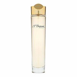 S.T. Dupont S.T. Dupont pour Femme parfémovaná voda pre ženy 100 ml