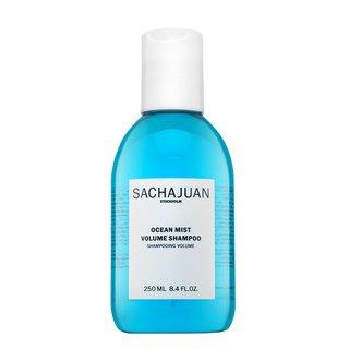 Sachajuan Ocean Mist Volume Shampoo vyživujúci šampón pre objem vlasov 250 ml
