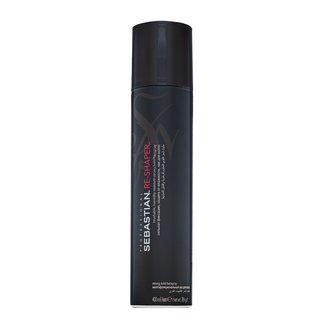 Sebastian Professional Re-Shaper Strong Hold Hairspray lak na vlasy pre extra silnú fixáciu 400 ml