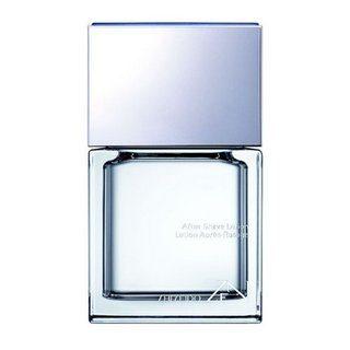 Shiseido Zen for Men voda po holení pre mužov 100 ml