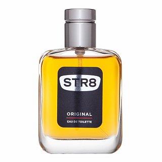 STR8 Original toaletná voda pre mužov 50 ml